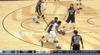 Julius Randle with 32 Points vs. New Orleans Pelicans