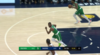 Jayson Tatum with 30 Points vs. Indiana Pacers