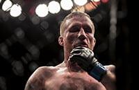 Ставки на спорт, Тони Фергюсон - Джастин Гейджи, легкий вес (MMA), UFC 249, Тони Фергюсон, Эдди Альварес, Дастин Порье, Джастин Гейджи, MMA, Майкл Джонсон, UFC, Дэйна Уайт