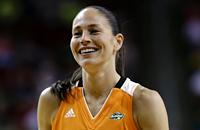 женская НБА