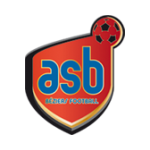 Béziers - logo