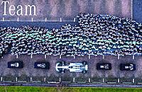 Формула-1, бизнес, Ред Булл, Феррари, Мерседес, Форс-Индия, Рено, Заубер, Торо Россо, Макларен, Хаас, Уильямс