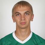 Александр Букачев