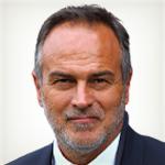 Антонио Кабрини