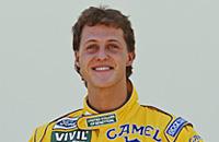 Формула-1, Михаэль Шумахер, фото
