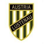 Austria Lustenau - logo