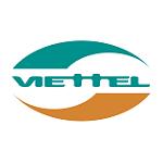 Вьеттел - logo