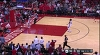 James Harden, Eric Gordon  Game Highlights vs. Philadelphia 76ers