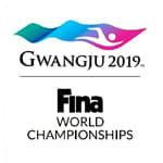 Чемпионат мира по водным видам спорта