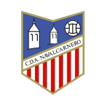 CDA Navalcarnero - logo