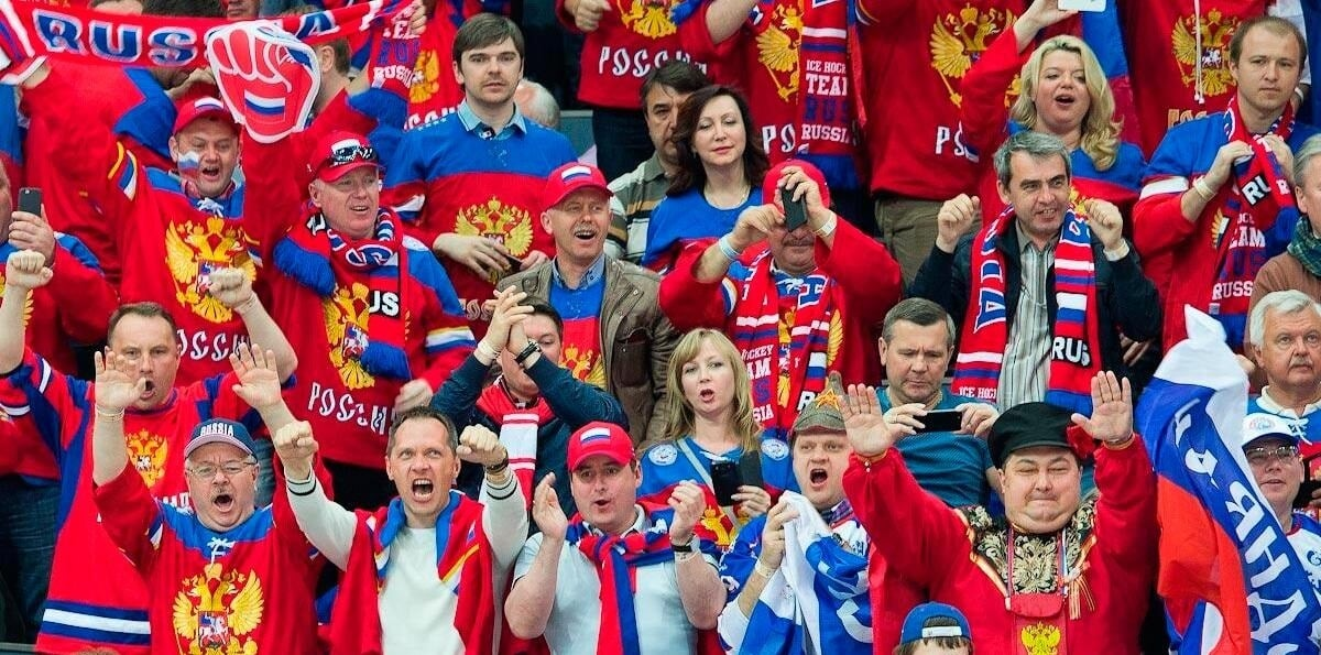 Петр Бржиза: Россия славится теплым гостеприимством и хорошей организацией турниров. С нетерпением ждем ЧМ-2023