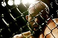 Деметриус Джонсон, Бен Аскрен, Дэйна Уайт, UFC, Жорж Сен-Пьер, Тайрон Вудли, Bellator