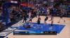 Davis Bertans (7 points) Highlights vs. Dallas Mavericks
