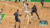 Jonas Valanciunas (16 points) Highlights vs. Boston Celtics