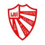 Sao Luiz RS - logo
