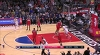 Blake Griffin throws it down vs. the Wizards