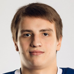 Кирилл Тютяев