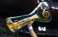 Сборная Португалии по футболу, высшая лига Португалия, Порту, Бенфика, Спортинг, Эйсебио, Суперкубок Португалии