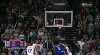 Buddy Hield with 7 3 pointers  vs. Los Angeles Clippers