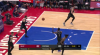Dwyane Wade, Blake Griffin Highlights from Detroit Pistons vs. Miami Heat