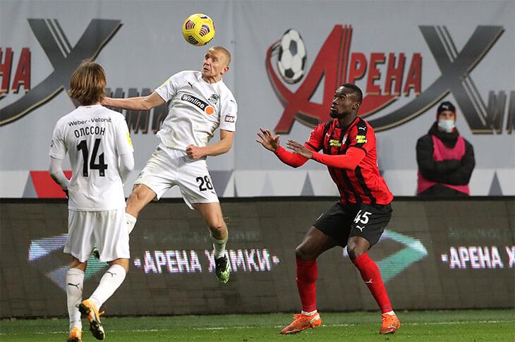 Матчи наших в РПЛ после ЛЧ – боль: «Краснодар» проиграл все, «Локо» только что взял первое очко, «Зенит» не выиграл половину