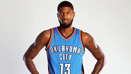 Первый месяц лета в НБА. Чего добились клубы?