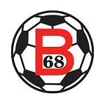 Б-68 Тофтир