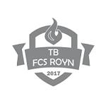 ТБ-ФКС-Ройн