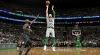 GAME RECAP: Celtics 110, Nets 97