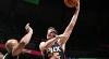 GAME RECAP: Suns 108, Timberwolves 106