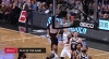 LaMarcus Aldridge with 34 Points  vs. Brooklyn Nets