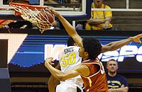 NCAA, видео