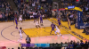 Kevin Durant (26 points) Highlights vs. Los Angeles Lakers