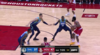 Kristaps Porzingis, Jonas Valanciunas Top Plays of the Day, 01/31/2020