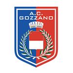 Гоццано - статистика