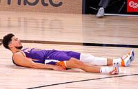 Лука Дончич, НБА, НБА плей-офф, Портленд, Дэмиан Лиллард, Денвер, Майами, Лейкерс, Индиана, Сан-Антонио