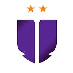 Уйпешт - статистика Венгрия. Высшая лига 2014/2015