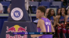 Devin Booker with 40 Points vs. New Orleans Pelicans