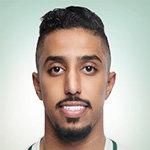 Салем Аль-Досари