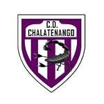 Чалатенанго