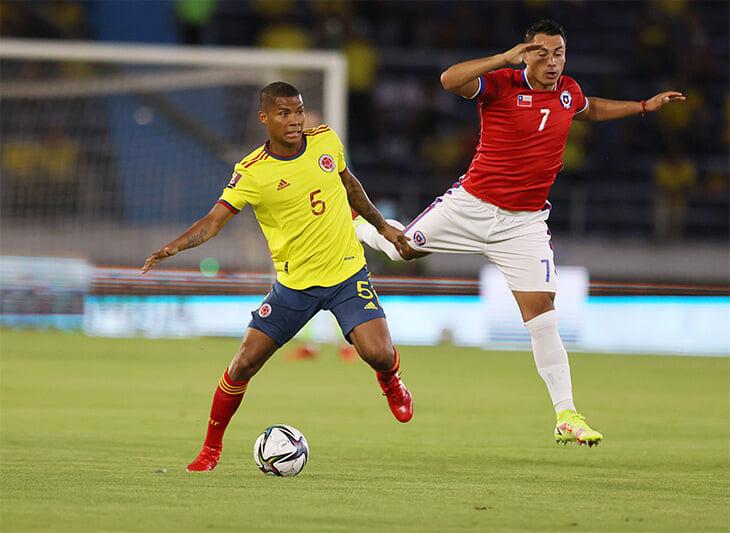 Малком и Клаудиньо все-таки сыграют с «Челси» – Бразилия отозвала иск. А вот Барриос мимо – из-за карантина