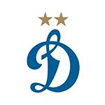 последние новости футбольного клуба о динамо москва