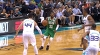 Handle of the Night: Kyrie Irving