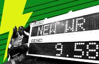 10 лет рекорду Болта: тот забег показал, на что способен человек