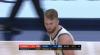 Domantas Sabonis (26 points) Highlights vs. Oklahoma City Thunder