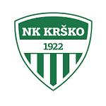 Кршко - статистика 2018/2019