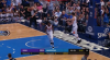 Luka Doncic Posts 21 points, 11 assists & 16 rebounds vs. Phoenix Suns