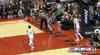 Jonas Valanciunas (15 points) Highlights vs. Denver Nuggets