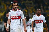 Карпин не стесняется автобуса (трамвая, поезда), ведь «Ростов» победил. Кононов еще верит в чемпионство
