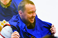 Металлург Мг, Sports.ru, Алексей Морозов, рейтинги, Илья Ковальчук, Сергей Мозякин, КХЛ, Александр Радулов
